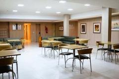 centro-clinico-mae-de-deus-medico-dermatologista-dr-nordon-cafeteria