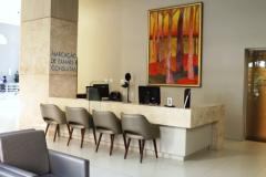 centro-clinico-mae-de-deus-porto-alegre-dermatologista-dr-nordon-poitevin-3